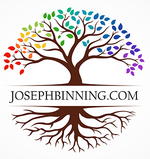 JB.com-logo-s